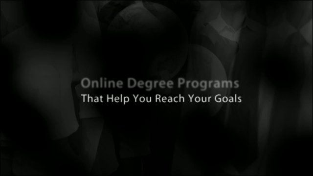 There are many advantages of enrolling in Clinical Psychology graduate programs online, the biggest of which is convenience. Because of open enrollment systems, you can enroll in a Clinical Psychology masters program online and finish your online Clinical Psychology courses anytime. This means you can get Clinical Psychology degrees without the pressure of adhering to tight schedules like traditional schools.