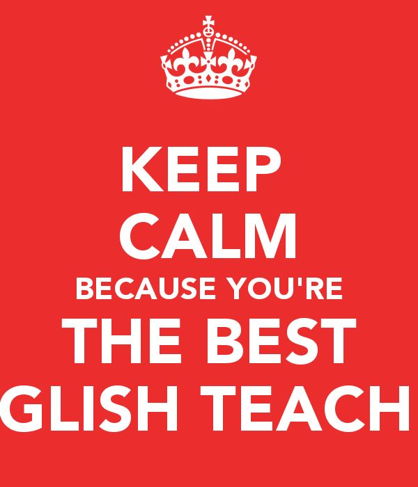 40 best images about English Teacher on Pinterest | English ...