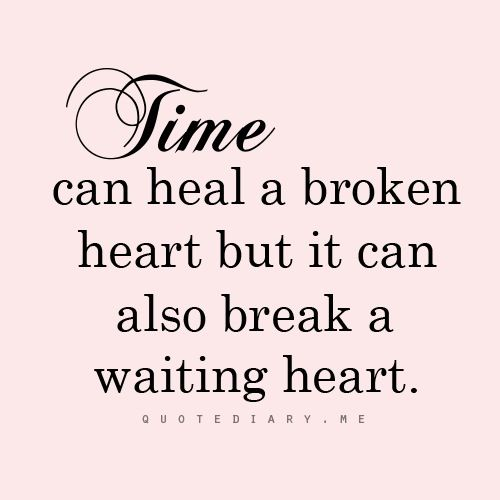 The 50 All Time Best Sad Love Quotes For Broken Hearts: 2956 Best Images About Lying, Cheating Husband!!!!!! On