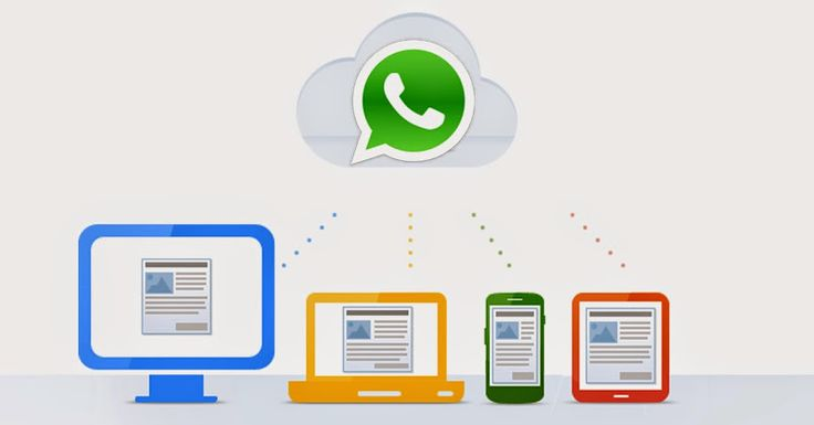 WhatsApp integration with Google Drive is official in its latest update - http://hexamob.com/news/whatsapp-integration-with-google-drive-is-official-in-its-latest-update/