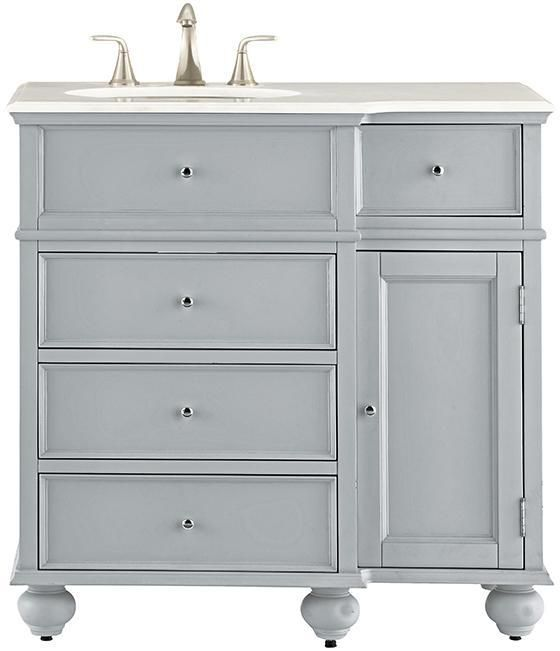 hamptonbay36wbathvanity from home decorators