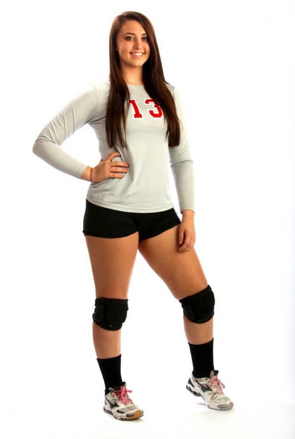 Best 25+ Volleyball uniforms ideas on Pinterest