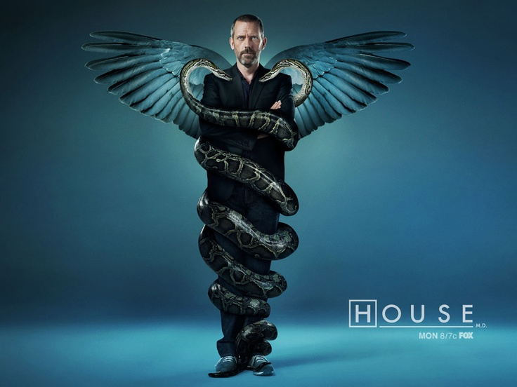 72 best awesome tv show key art images on pinterest