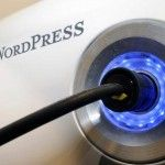 Han sido varias las ocasiones en conferencias, clases o consultorías, en las que me han preguntado y pedido por una lista de plugins para Wordpress.