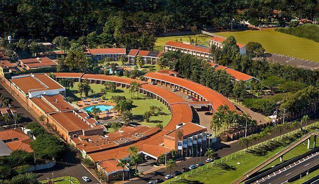Top_luksusowe_hotele_na_Mistrzostwa_Swiata_w_Brazylii_2014 (2)