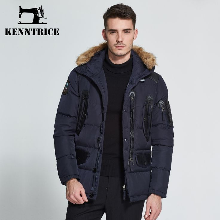 Best 25  Parka jacket men ideas on Pinterest | Jacket men, Mens ...