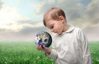 Как восстановить нашу связь с Землей? Международный день Матери-Земли  Рассмотрим то, о чем говорили многое философы, основатели учений и религий, а именно принцип «не причинять вреда». «Не причинять вреда» означает: не доставлять кому бы то ни было страданий и затруднений.  Величайший индиец Махатма Ганди путём ненасильственного сопротивления добился освобождения своей любимой страны от английской колонизации. http://z-n.center/news/2015/04/21/den_zemli.htm