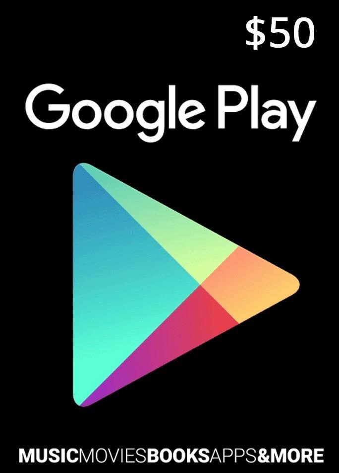 is google play card safe