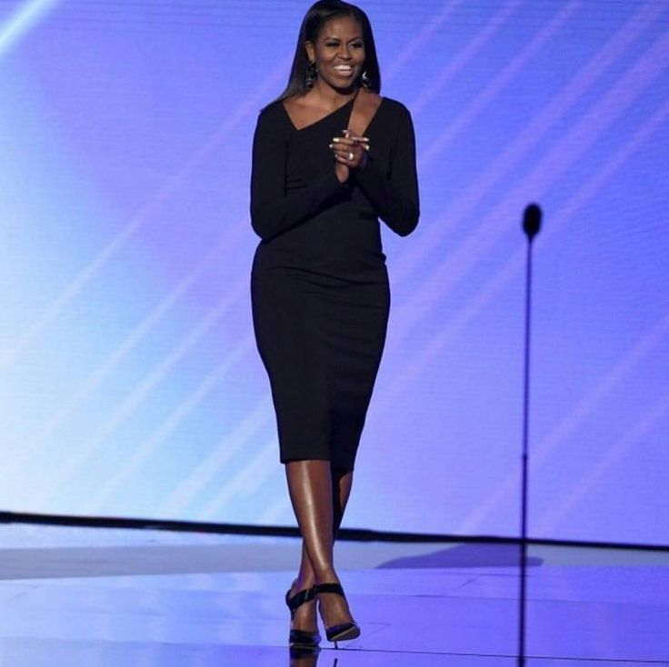 First Lady Michelle Obama on stage at the ESPYs to honor Eunice Kennedy Shriver for her contribution to sport with the #specialolympics. - -  #BarackObama #MichelleObama #POTUS #FLOTUS #usa  #MaliaObama #SashaObama #forevermypresident #BarackObama #womensmarch  #forevermyfirstlady #FOREVER44 #FLOTUS44  #problack #feminism#colors#world  #obamafamily_forever_44  #mypresident #blacklivesmatter #beautiful  #BlackLove#BLM#ChiTownLove #edgessnatched #blackexcellence#Obamas
