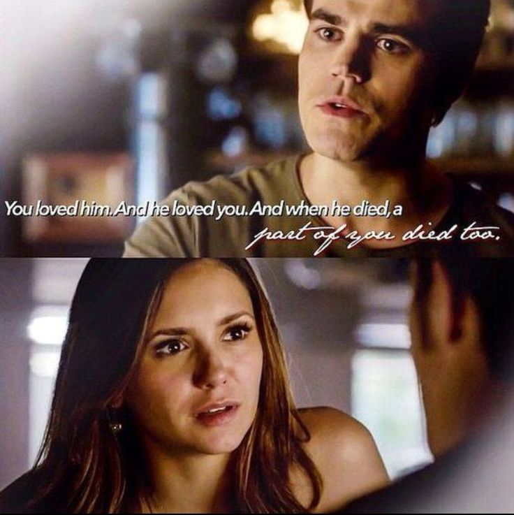 Holes Movie Quotes: 545 Best Vampire Diaries Images On Pinterest