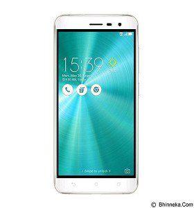 ASUS Zenfone 3 (32GB/3GB RAM)