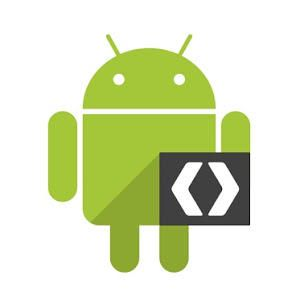 For a thorough learning of android development, you can take up Android App Development Course at Venturesity. It is a 2 months' course divided in 8 modules. Best industry experts teach students from zero! Interactive virtual classes and hands-on training are the key highlights of this course. Students can pick up project ideas from the database provided at Venturesity and complete the same under proper guidance.