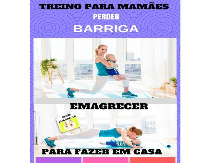 Pra você mandar embora o sedentarismo e viver com mais saúde . #façavocêmesmo #exercícios #exercise #abs #fitnnesgirl
