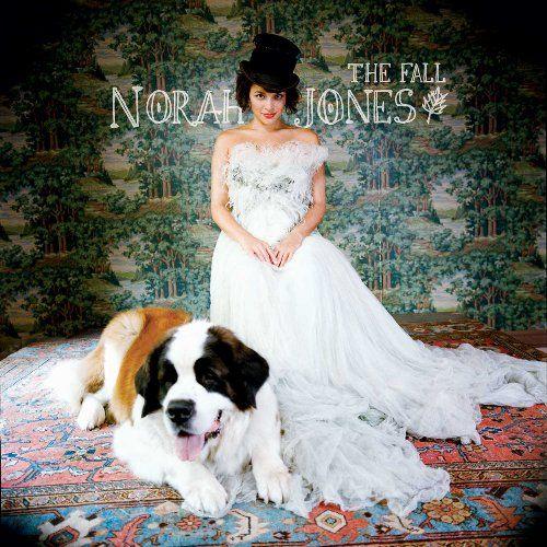 The Fall [Vinyl] Blue Note Records http://www.amazon.com/dp/B002QEXNDE/ref=cm_sw_r_pi_dp_.ojsub1JR11R2