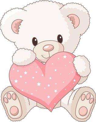 cute_teddy_bear_png_by_hanabell1-d6evtss.png (316×400)