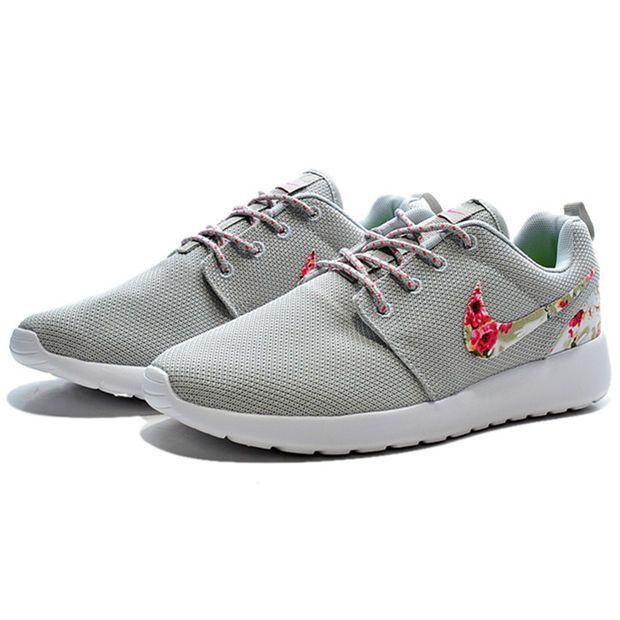 Best Running Shoe Ee