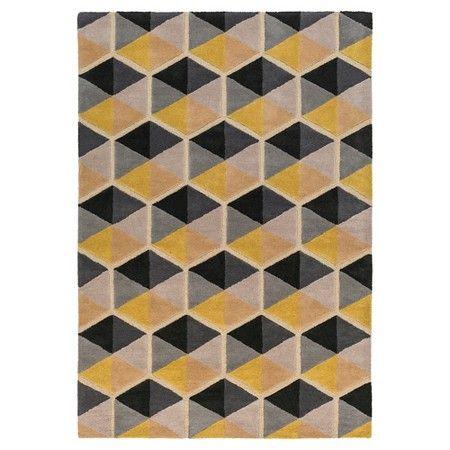 kids rugs 4x6 rugs wool rugs kennedy taupe area rugs camels brown