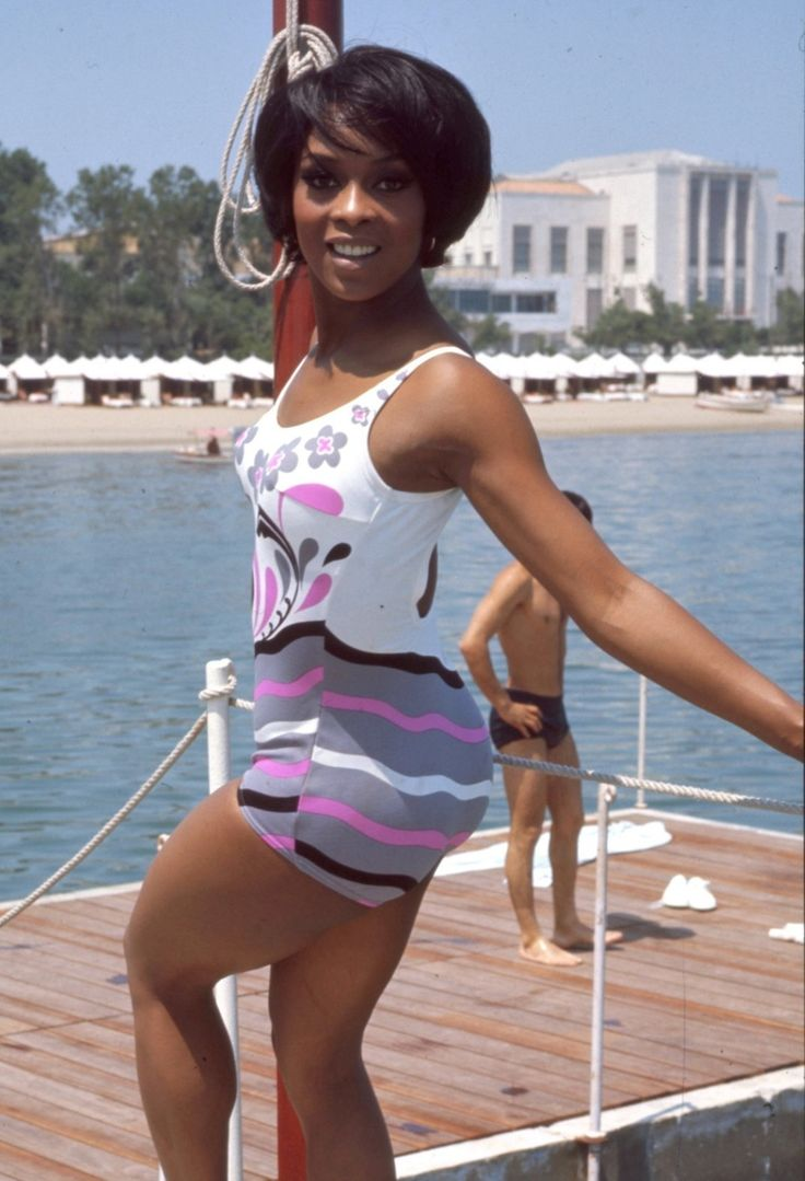 Images Of Lola Falana Best 28 best lola falana images on pinterest | lola falana, 60 s and