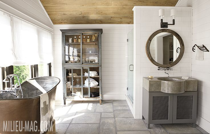 17 best images about milieu bathrooms on pinterest for Bath remodel jackson tn