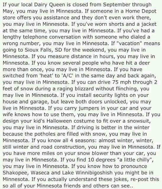 its all true!!