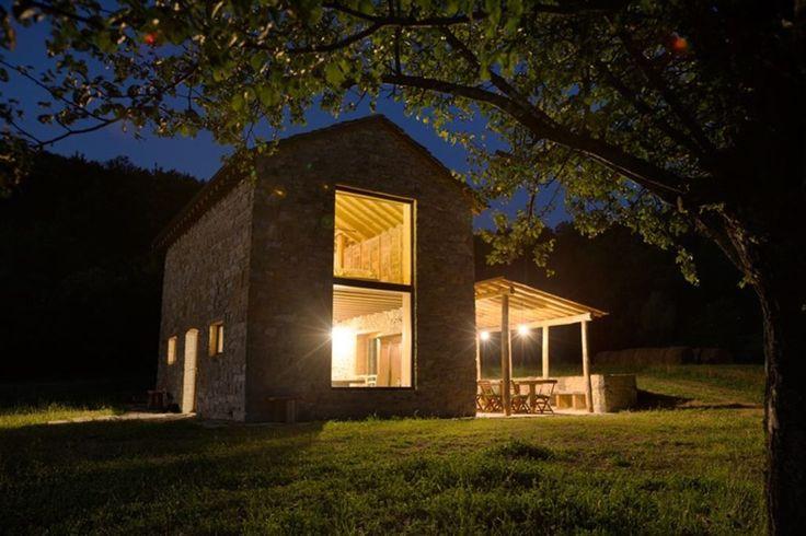 nowoczesna-STODOLA-Cottage-Restoration-Studio-Contini-17