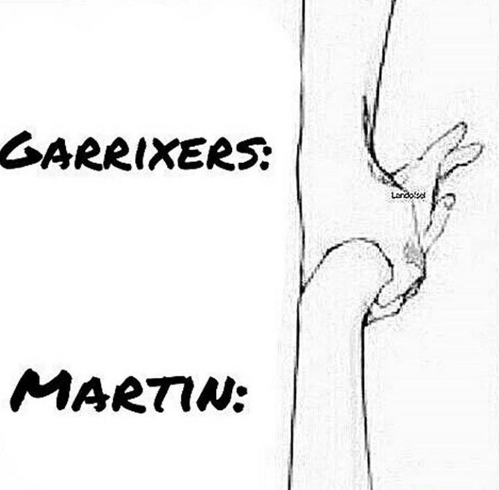 ''...Just pick me up And never let me go We don't need much As long as we're together, together, together...''- Matisse & Sadko & Martin Garrix- Together ♡ ♡ ♡