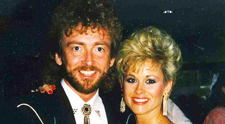 Keith Whitley and Lorrie Morgan are considered as two of the most influential artists in the country music industry...