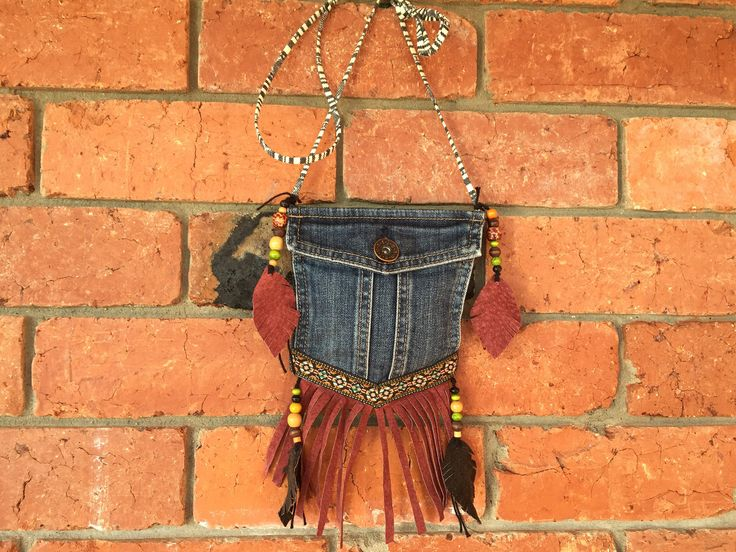 A personal favourite from my Etsy shop https://www.etsy.com/au/listing/537656169/bohemian-sling-bag-tribal-medicine-hobo