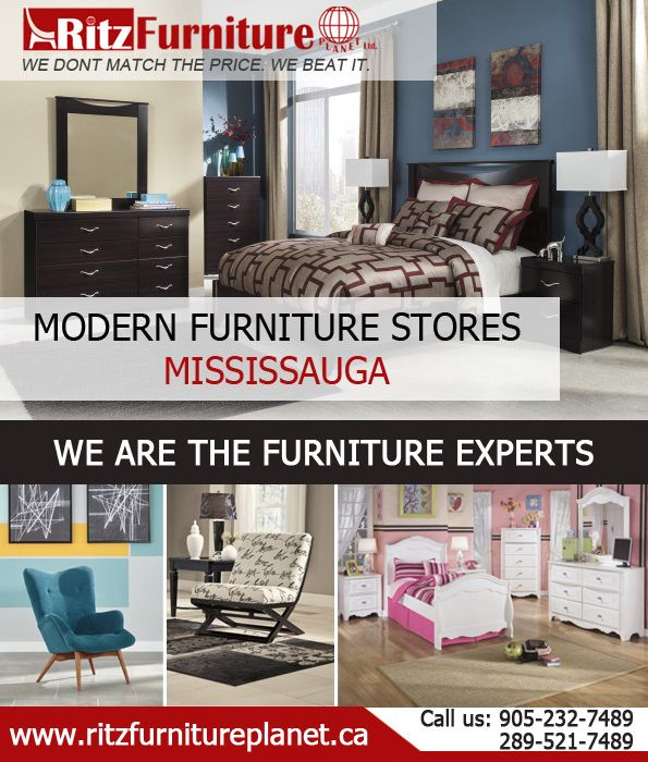 Find Modern Furniture S Mississauga Interior Design Consultation Local We Have Unique High Quality To Your And