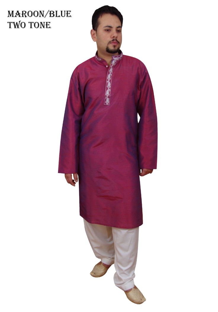 Henna Mehndi Shalwar Kameez Uk London : Best men indian bollywood sherwani boys wedding party