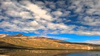 paisajes de chile - YouTube