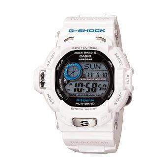รีวิว สินค้า Casio G-Shock Men's White Resin Strap Watch GW-9200PJ-7 Limited Edition ☄ รีวิว Casio G-Shock Men's White Resin Strap Watch GW-9200PJ-7 Limited Edition เช็คราคาได้ที่นี่   reviewCasio G-Shock Men's White Resin Strap Watch GW-9200PJ-7 Limited Edition  รับส่วนลด คลิ๊ก : http://shop.pt4.info/hP5GR    คุณกำลังต้องการ Casio G-Shock Men's White Resin Strap Watch GW-9200PJ-7 Limited Edition เพื่อช่วยแก้ไขปัญหา อยูใช่หรือไม่ ถ้าใช่คุณมาถูกที่แล้ว เรามีการแนะนำสินค้า พร้อมแนะแหล่งซื้อ…