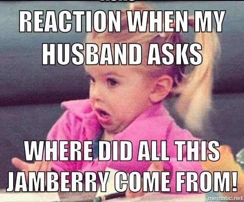 Funny Meme Nails : Best ideas about jamberry nails on pinterest