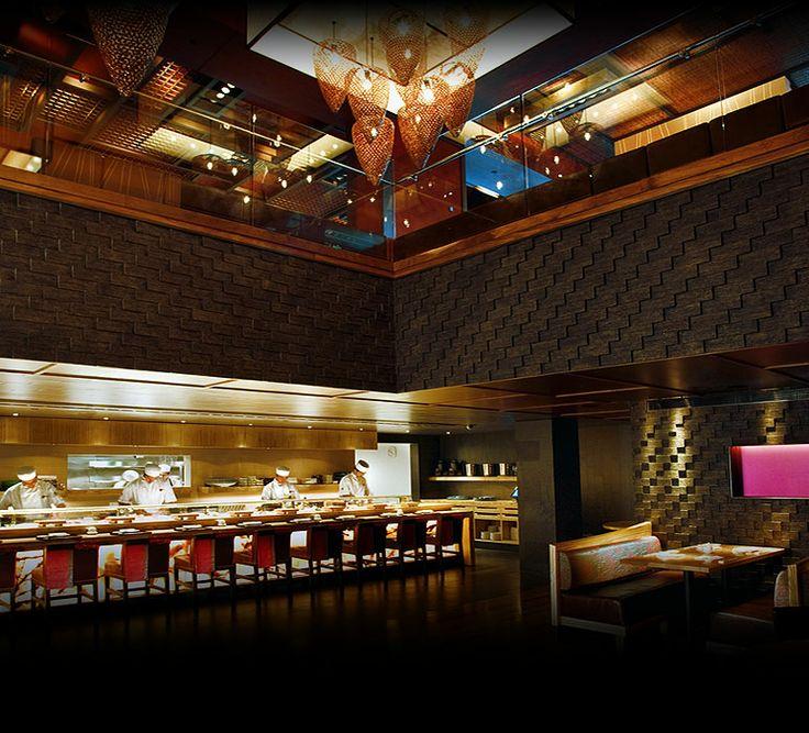 Nobu at crown casino clubone casino