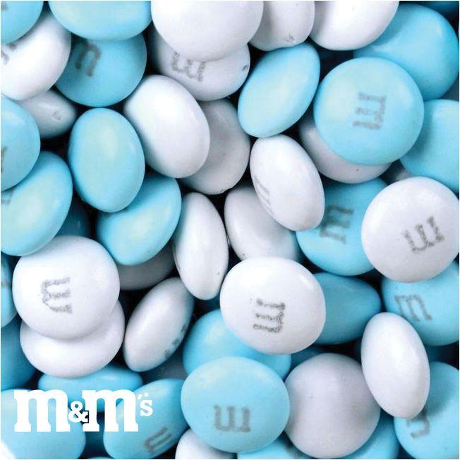 Los mejores chocolates para Recaudar Fondos. M&M para Recaudar Fondos.  #M&M #chocolates #para #recaudar #fondos #mejoreschocolates #mejores #recaudacion #de #fondos #steps4ss #ricos  #azul #blue #blanco #white
