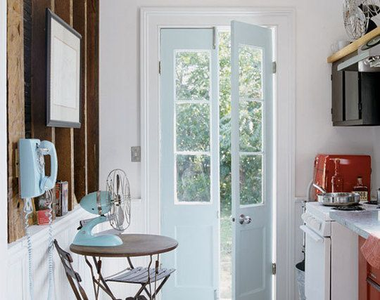 Interior Designers Charleston Sc 21 Best Half Doors Images On Pinterest | Arquitetura, Home