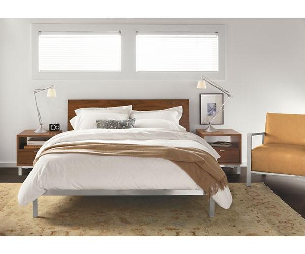 Bedroom Boards Collection copenhagen bed | copenhagen, bedrooms and queen beds