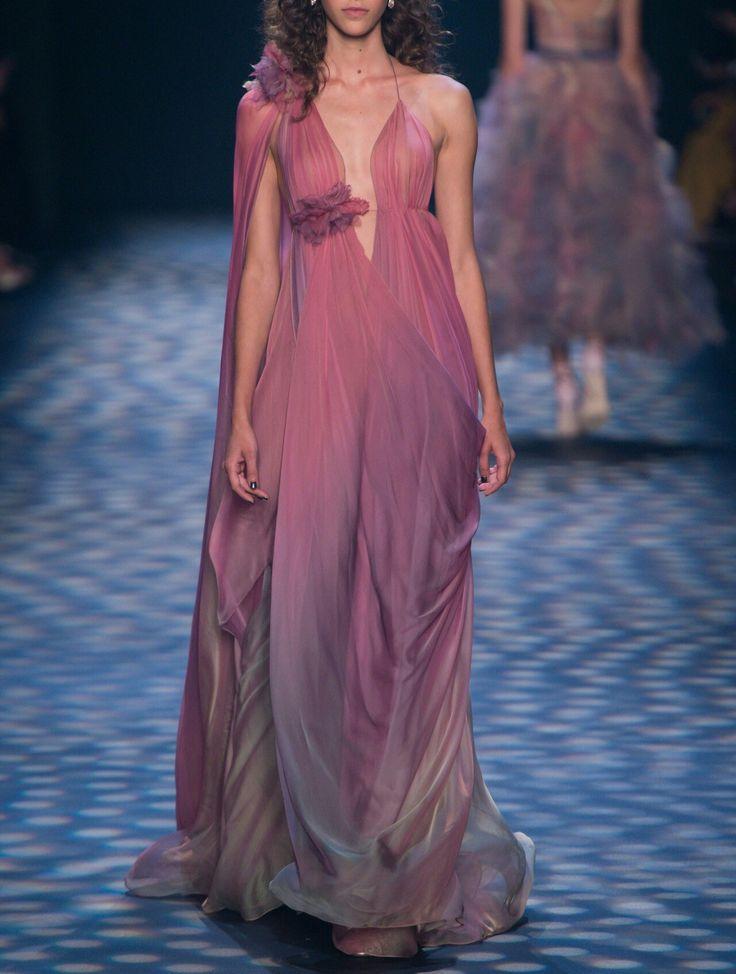 Mejores 30 imágenes de Oh beautiful dresses en Pinterest | Vestidos ...