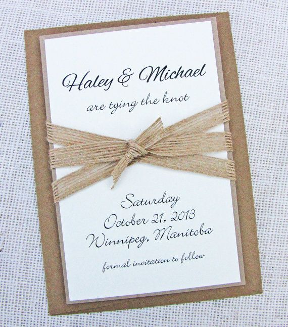 Hey, I found this really awesome Etsy listing at http://www.etsy.com/listing/153358546/burlap-ribbon-shabby-chic-rustic-wedding
