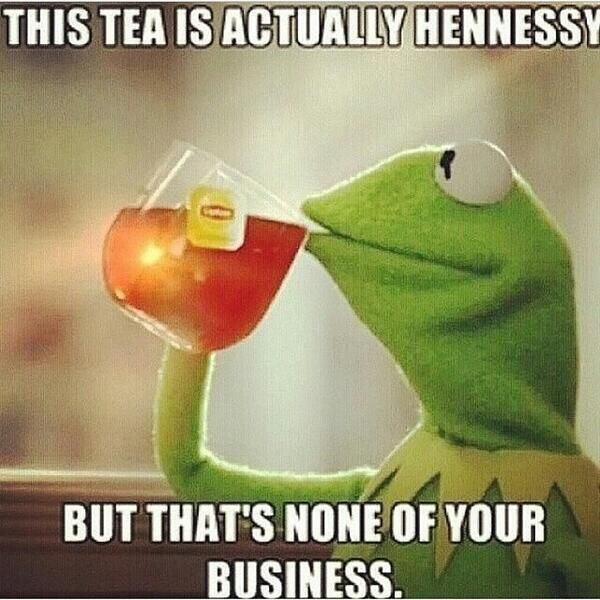 "pictures of kermit the frog with sayings | These Kermit The Frog ""But That's None Of My Business"" Memes Are ..."