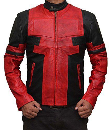 Decrum Deadpool Leather Jacket XS Decrum https://www.amazon.com/dp/B018610N42/ref=cm_sw_r_pi_dp_x_ihTtyb7WYJ747