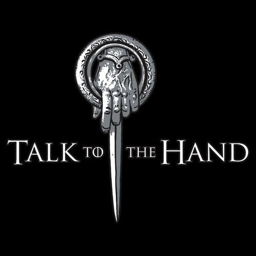 game of thrones tee shirts - Google Search