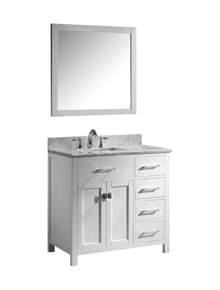 9 best Craftsman and Mission Style Bathroom Vanities images on ... Fairmont Designs Bathroom Vanity E A on