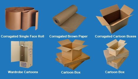 UBI General Trading LLC supplies high quality of Carton Boxes Supplier in Dubai. Contact the quality Carton Boxes Supplier in Dubai UAE at www.ubigeneraltrading.com.