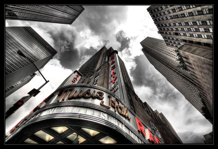 city-landscape-photography-inspiration