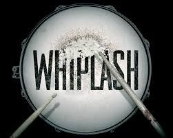 watch Whiplash  free trial 3 days full movie HD quality go to http://cinema2.watchmoviestream.in/play.php?movie=2582802