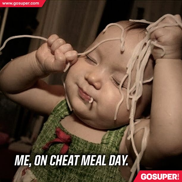Me, on cheat meal day. #gosuper #supplements #nutrition #fun #gym #fitness #muscles #cheatmeal