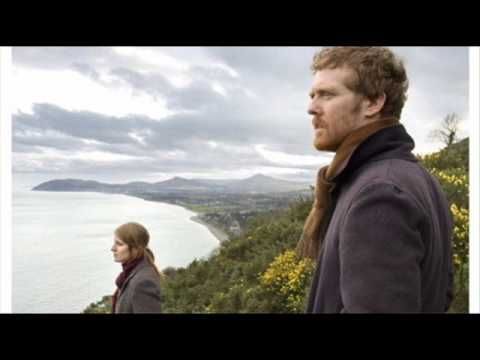 "Falling Slowly by Glen Hansard & Marketa Irglova. ""Falling slowly, sing your melody, I'll sing along."""