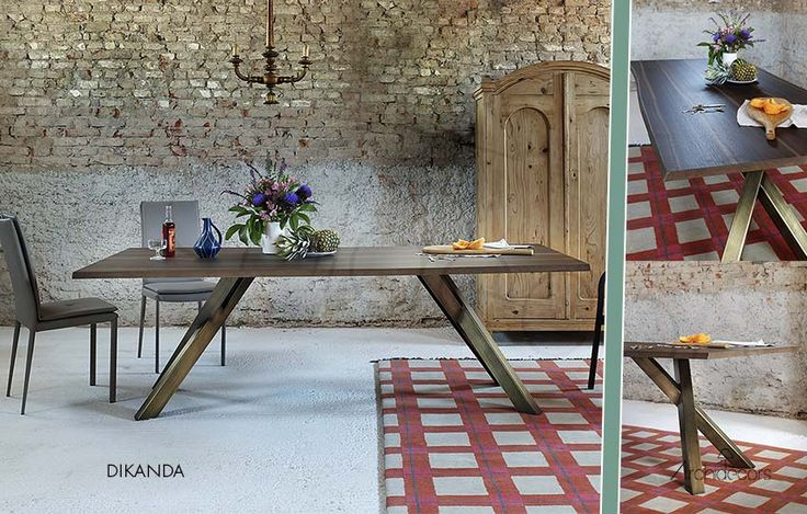 Metal ayaklı masa modeli dikanda sizler ile, evinizde tasarıma yer açarak sıradan bir evden kurtulmak için kusursuz bir seçim, bu özel model masa uçlarında kesişen iki metal ayak ile tamamlanıyor. Metal ayakları statik boya ile istediğiniz renk de üretilebilir veya diğer metal seçeneklerinden yararlanılarak eskitme pirinç, eskitme bakır gibi farklı seçenekleri de kullanabilir siniz. Güncek opsiyonlarınız için müşteri temsilcinzi ile...