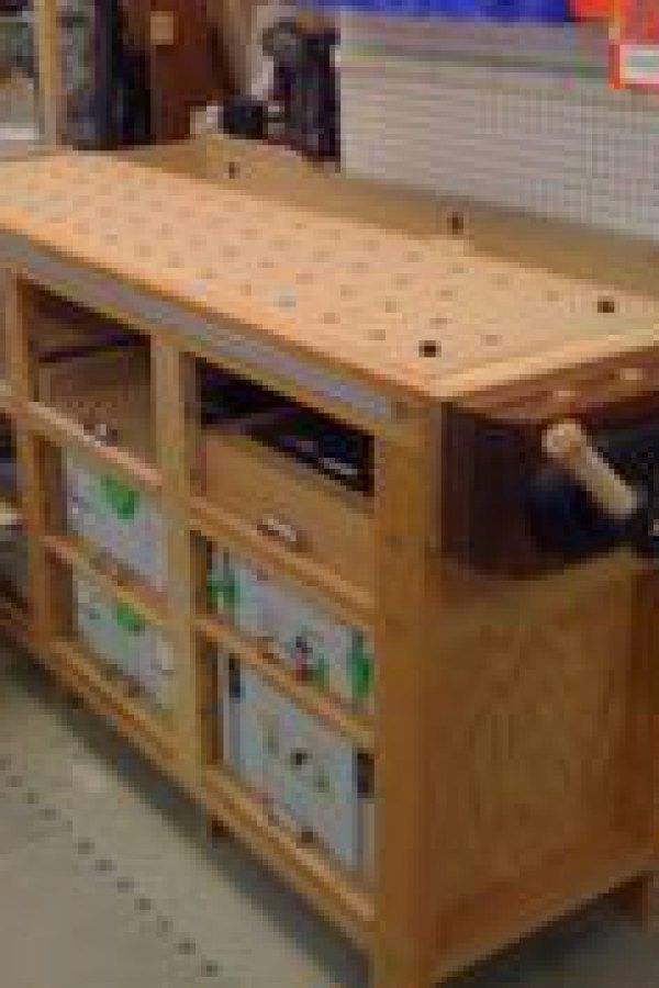Woodworking Bench Ideas Design No 13591 Beautiful Woodworking